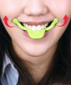Modelador de Sorriso