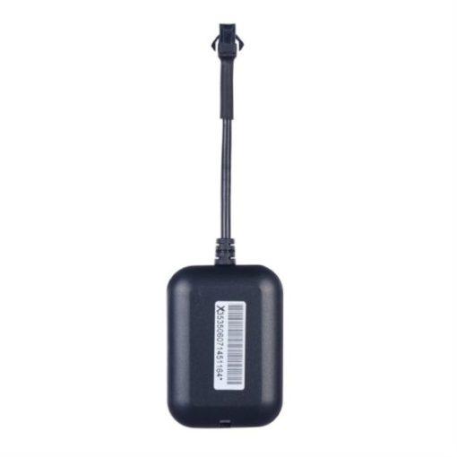 Mini Rastreador Veicular (Moto/Carro/Caminhão)