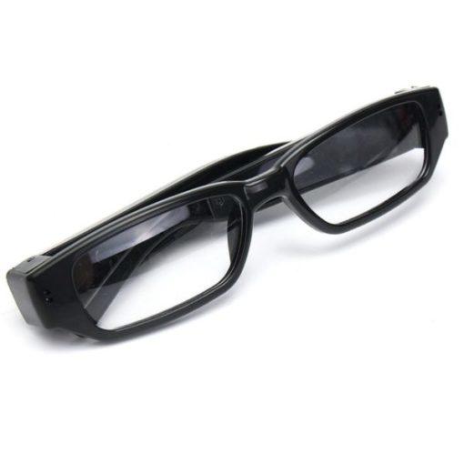 Óculos Espião Alta Resolução HD