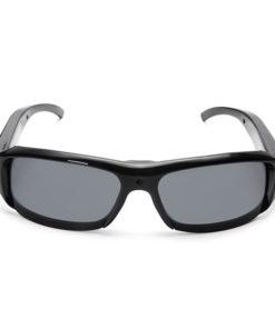 Óculos de Sol Espião Full HD