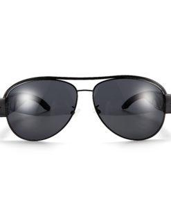 Óculos de Sol Espião com Design Casual Full HD